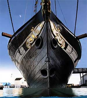 SS_Great_Britain.jpg