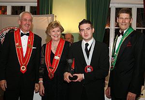 international_young_sommelier_2010.jpg