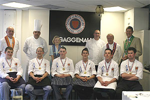 young-commis-chefs-2008.jpg