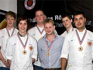 young_chef_finalists_2010.jpg
